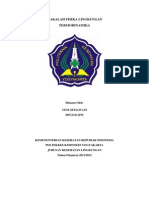 MAKALAH FISIKA LINGKUNGAN.pdf