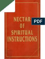 Nectar-of-Spiritual-Instructions