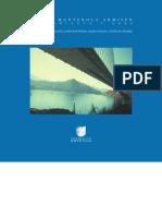 Javier Manterola Armisén. Pensamiento y Obra.pdf