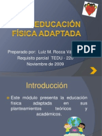 educacion-fisica-adaptada