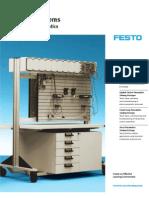 Pneumatic Training Brochure