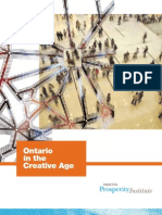 MPI Ontario Report 2009 v3