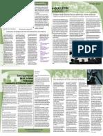 Bulletin Dec 2012