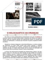 Holocausto PTp