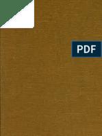 Revue des études juives. 1880. Volume 32.