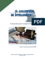 Ghidul Analistului RO