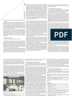 Martin Luther King Jr.~Beast As Saint.pdf