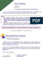 FQ a Termodinamica Classica02