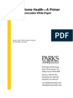 Parks Digital Home Health[1]