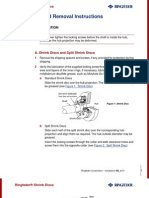 PDF_Installation SD v1.1