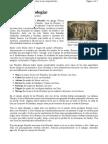 Pleyades.pdf