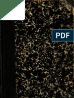 Revue des études juives. 1880. Volume 59.