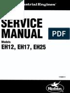 Pollution seminar topics in pdf