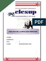 Guia Presentacion Trabajos Monograficos