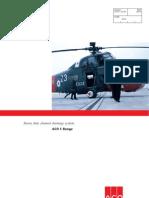 ACO brochure