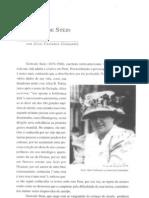 Stein, Gertrude_Sobre e 5 peças