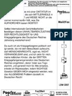 fax_1302312 - DRK - II - 30. Dezember 2012