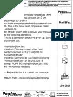 fax_1302314 - DRK III - 30. Dezember 2012