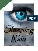 Sleeping Rain