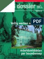 NAVB Dossier 126