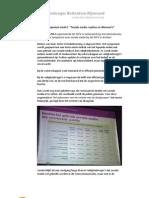 Verslag Md12 Symposium NIFV