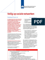 Factsheet+Veilig+Op+Sociale+Netwerken