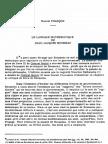 Cpa8.4.Francon