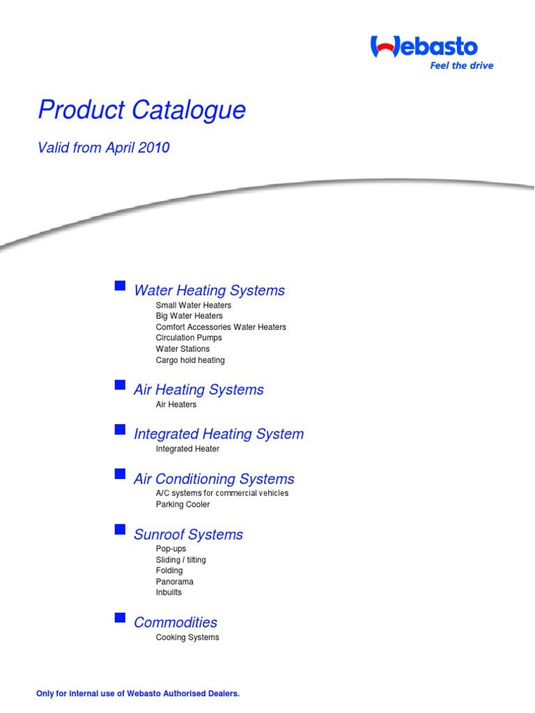 1510901688?v=1 webasto catalogue toyota hvac webasto hollandia 700 wiring diagram at gsmx.co