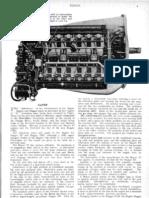 1938 - 3053 (1)