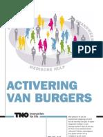201203 TNO Activering Van Burgers
