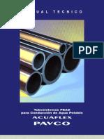 Manual Acuaflex