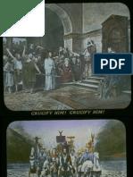 1914 Photo Drama of Creation Part 3