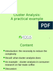 9 Cluster_Analysis Schaer