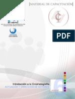 CEFOPRO-IntroduccionalaCinematografia_6_ACTUACION