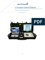 Control Station User Manual V1.1.pdf
