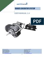 Onboard generator system User Manual V1.4.pdf