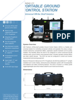 Portable_Ground_Control_Station_Datasheet_V2.2.pdf