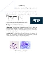 LEISHMANIASIS.pdf