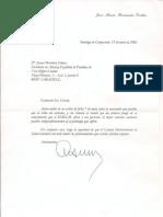 Galicia 2002