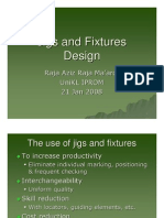 JigFixtureDesignLecture02