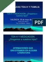 EFEITOS_METLFENIDATO