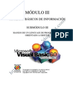 moduloiii-visualbasic6-120323181515-phpapp01