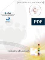 CEFOPRO-IntroduccionalaCinematografia_3_GUION