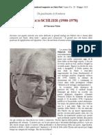 31037627-Schlier-Biografia