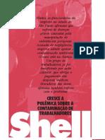 Revista Shel