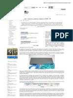 Um resumo sobre redes e TCP_IP.pdf