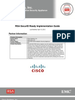 Cisco_ASA8.4.1_AuthMan7.1