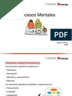 procesoscognitivos.ppt