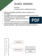 DIAPOSITIVAS PS. GENERALana1.pptx