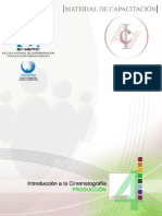 CEFOPRO-IntroduccionalaCinematografia_4_PRODUCCION